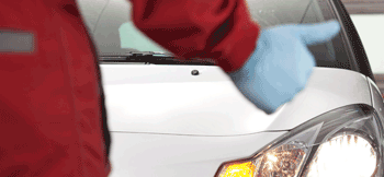Clear Explanations For MOT Failures