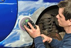 Car & Van Repairs & Service